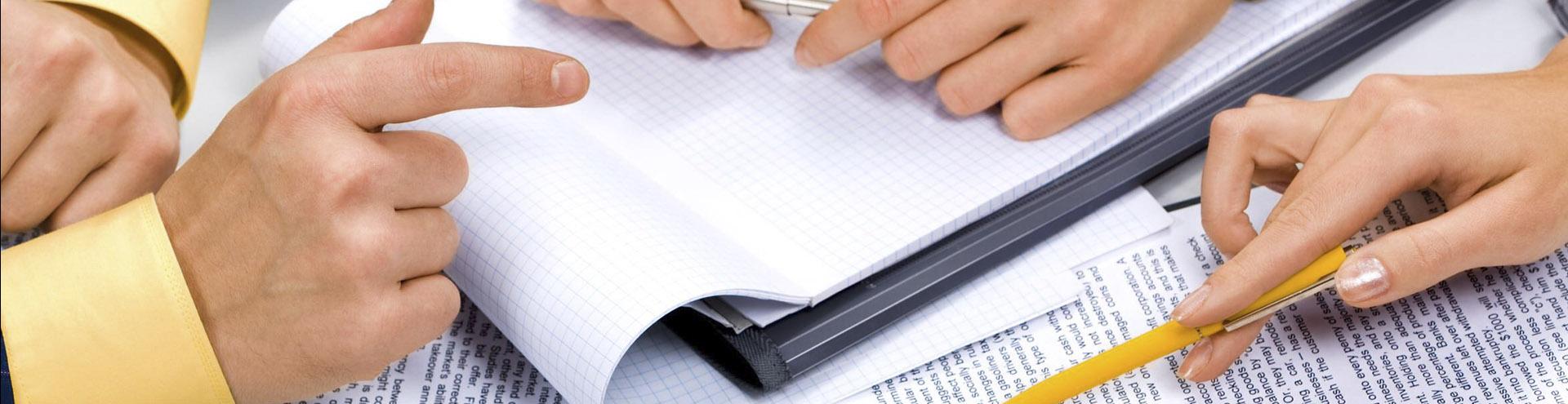 административное дело - рассмотрение административного дела в Калуге