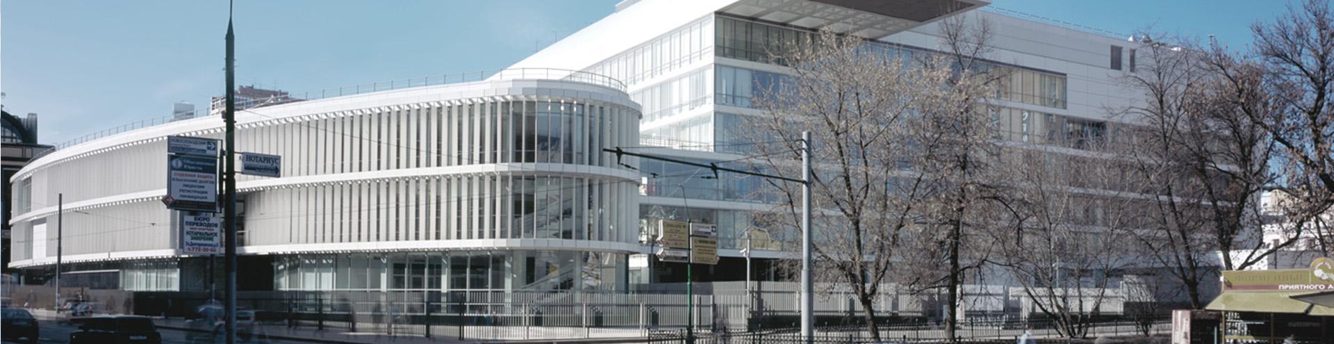арбитражный суд Калуги