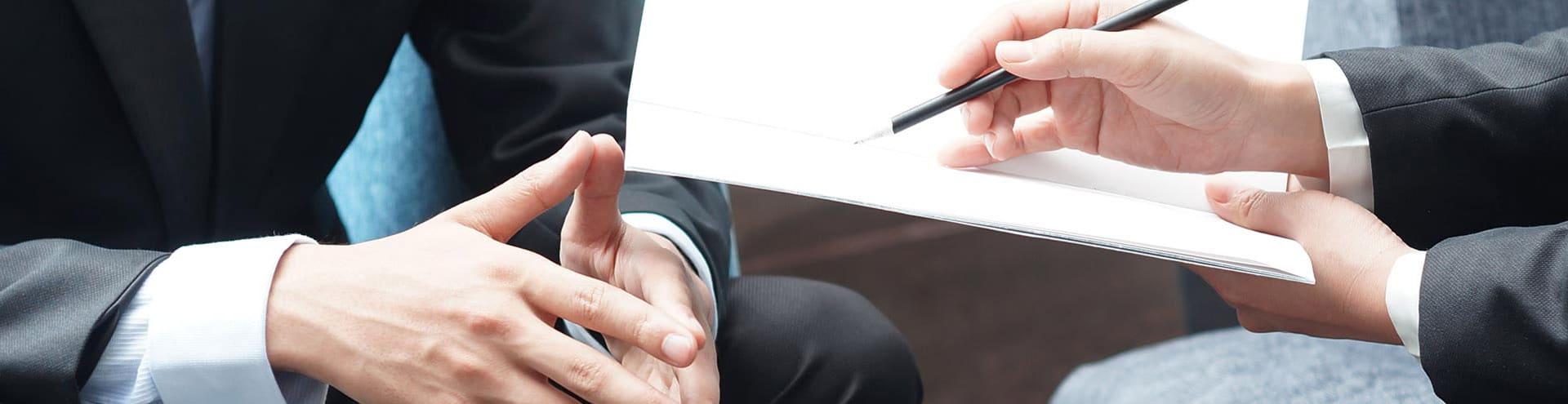 гарантии оказания юридических услуг в Калуге