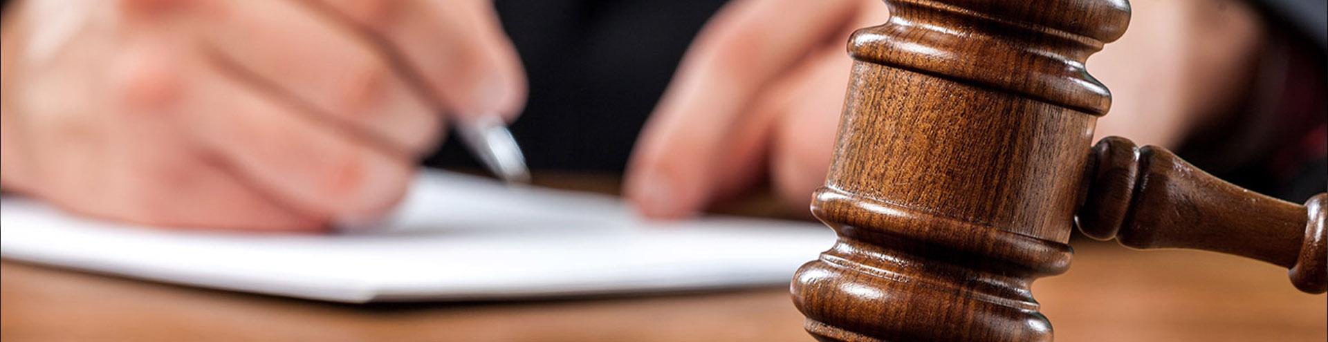 арбитражное исковое заявление в Калуге