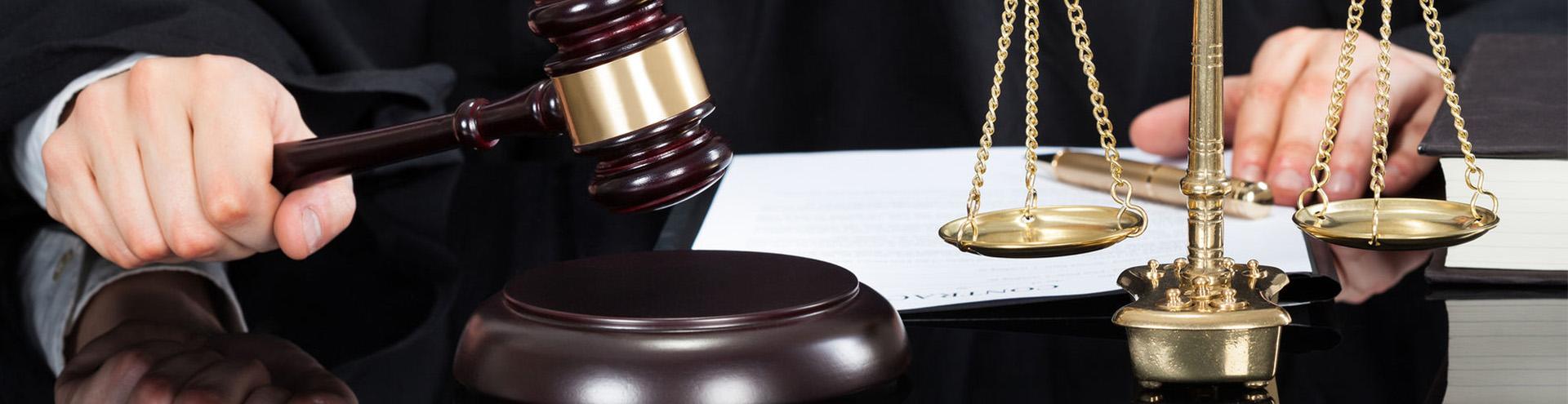 Исполнение решений иностранных судов в Калуге