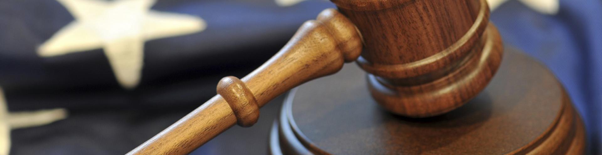 Решение иностранного суда в Калуге