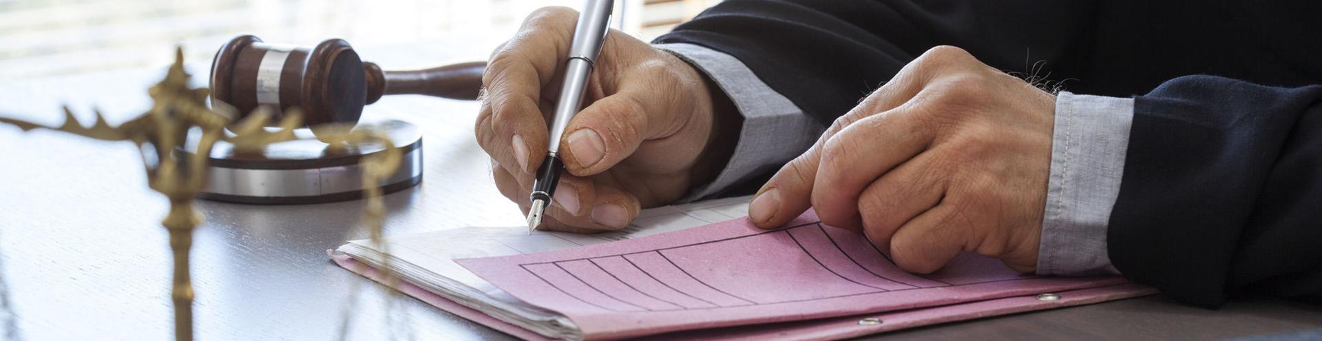 розыск должника в исполнительном производстве в Калуге