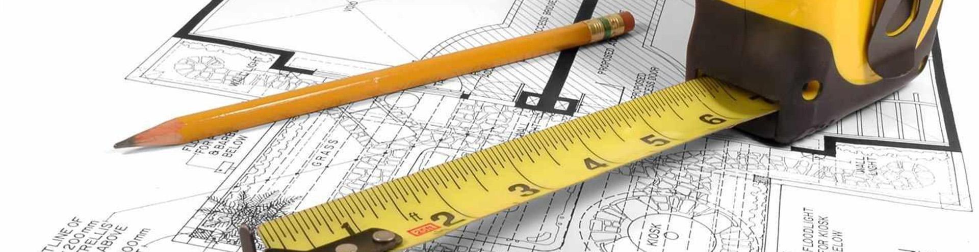 Поможем исправить кадастровую ошибку в Калуге и Калужской области