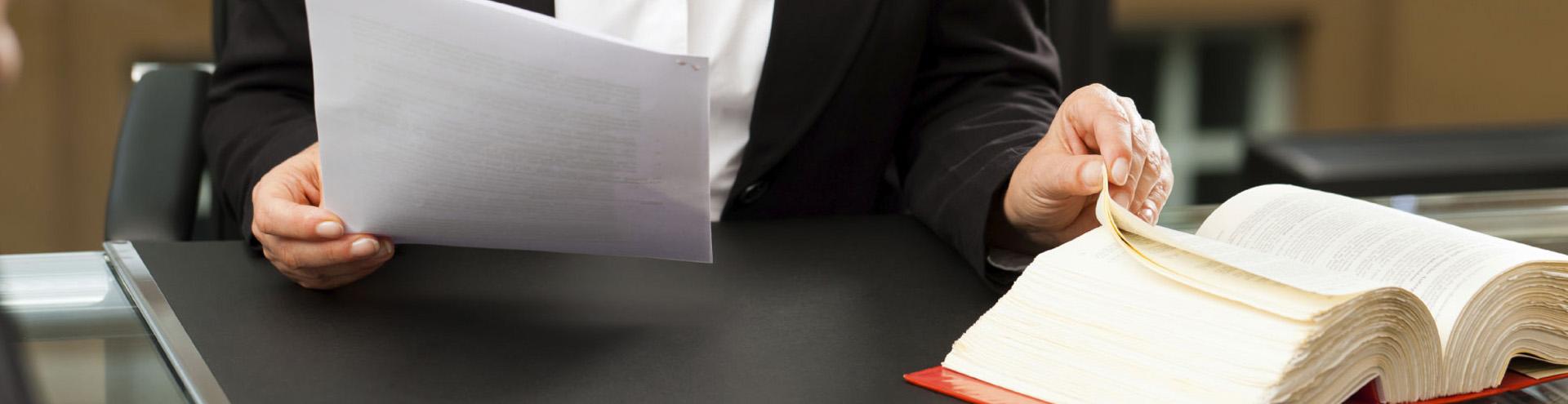 Касационное обжалование решения арбитражного суда в Калуге