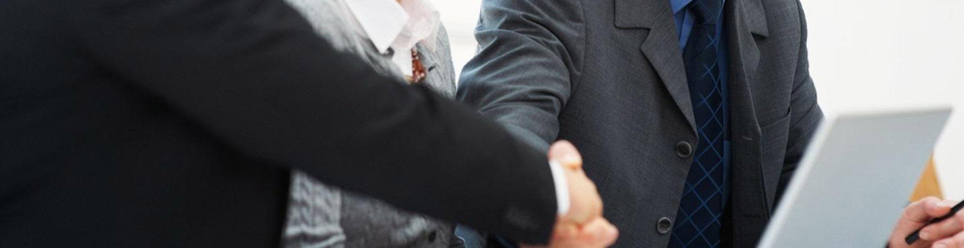 консультация юриста в Калуге