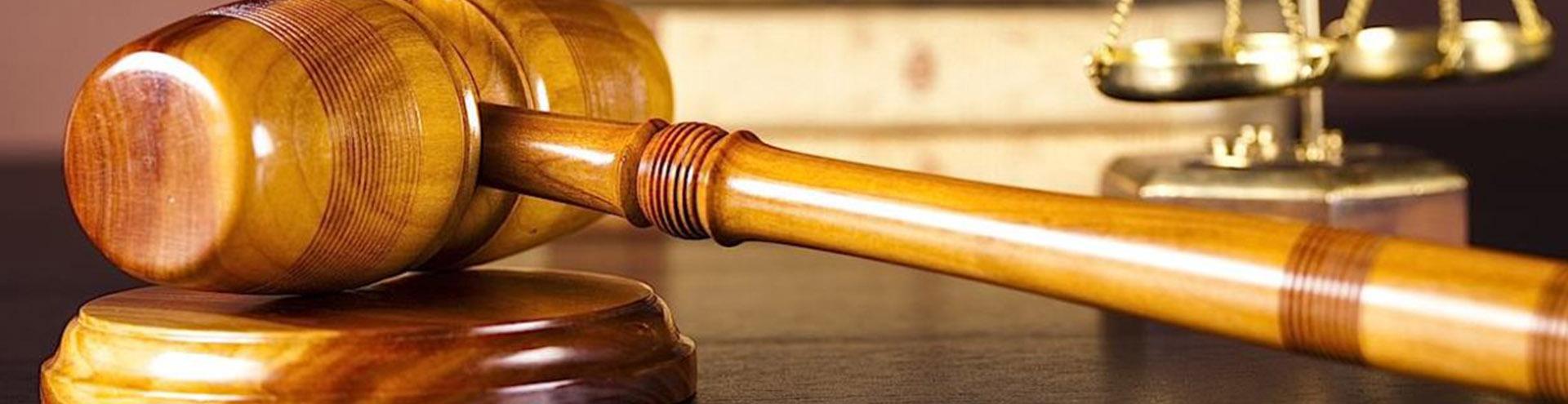 обжалование решения суда в Калуге и Калужской области