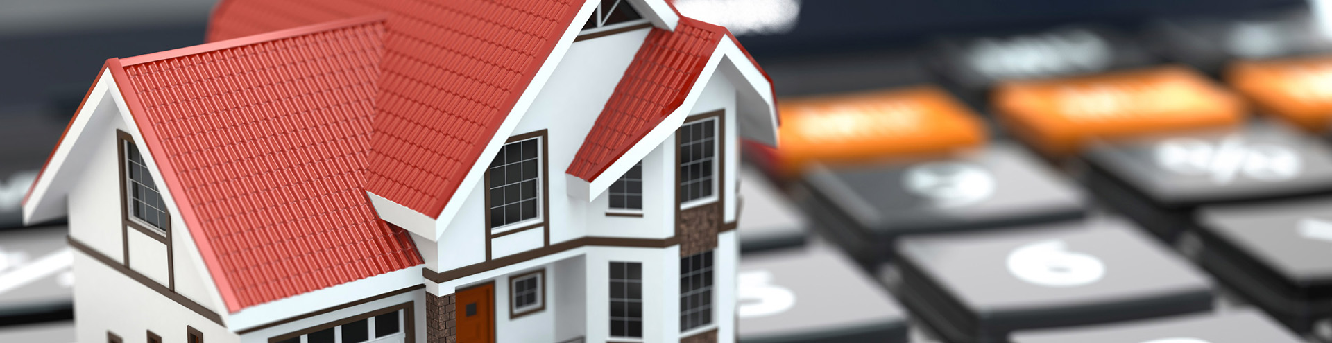 Оспаривание кадастровой стоимости недвижимости в Калуге и Калужской области