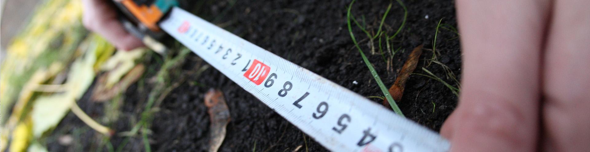 Оспаривание кадастровой стоимости земельного участка в Калуге