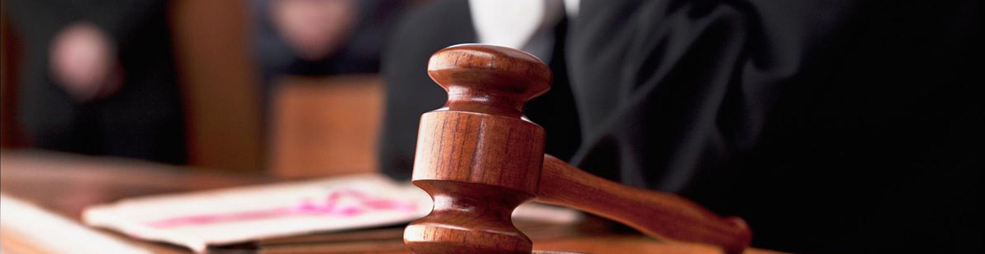 апелляционная жалоба в Калуге и Калужской области