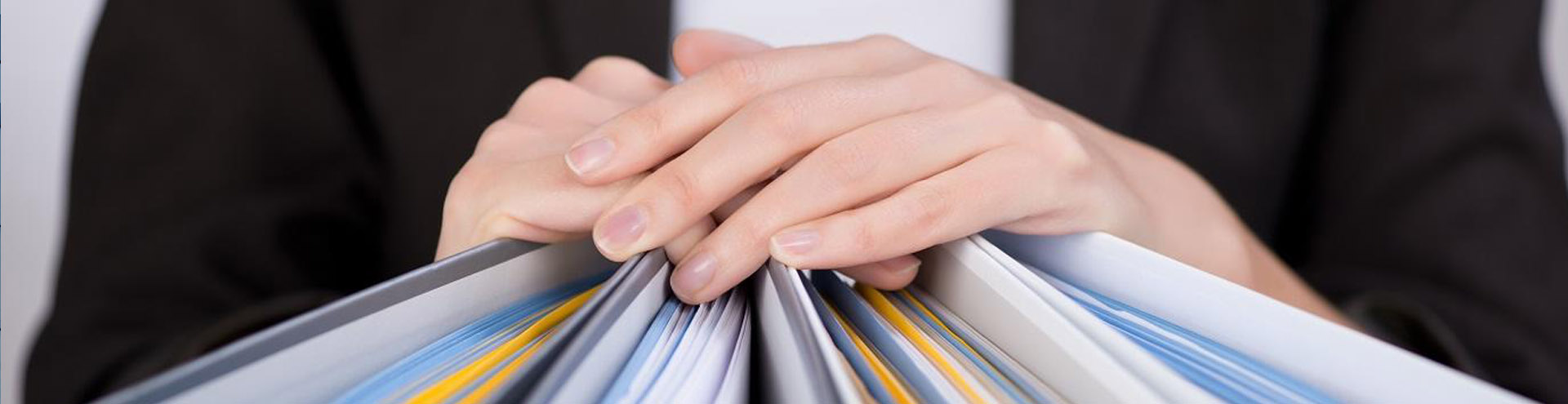 Подготовка арбитражных документов в Калуге и Калужской области