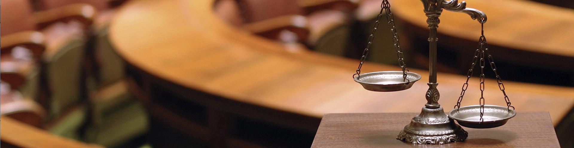 Представительство в арбитражном суде в Калуге и Калужской области