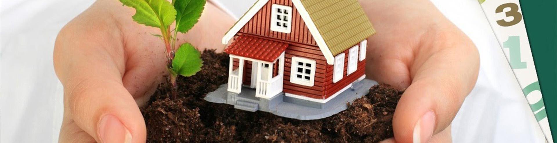 права собственности по приобретательной давности в Калуге