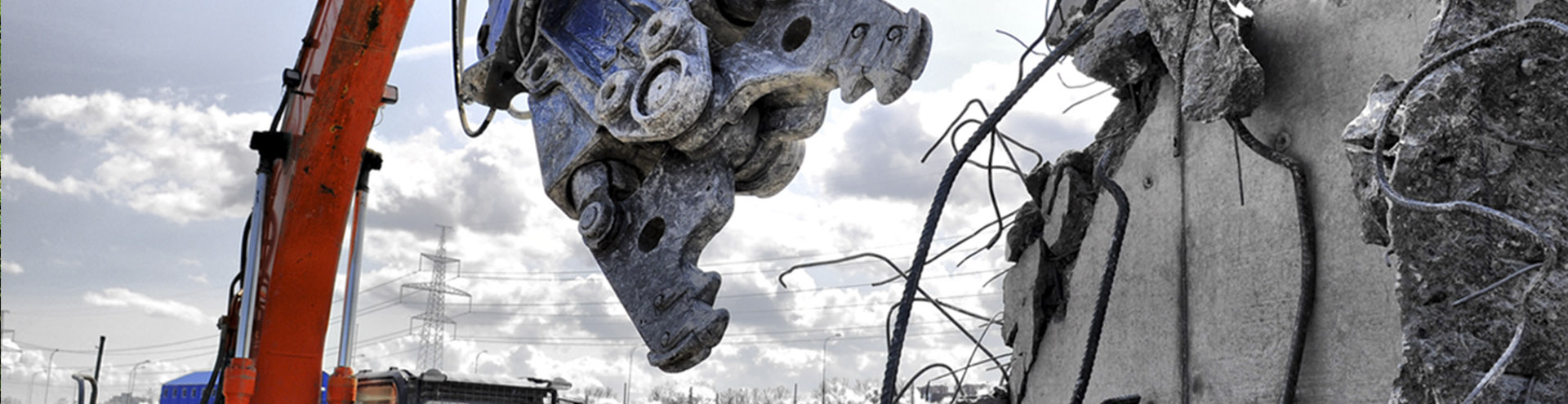 право на самовольную постройку в Калуге