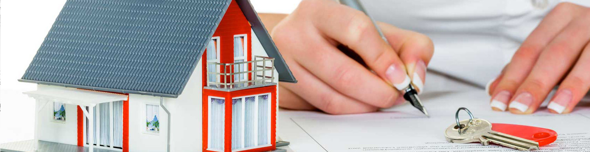 сделки с недвижимостью в Калуге и Калужской области