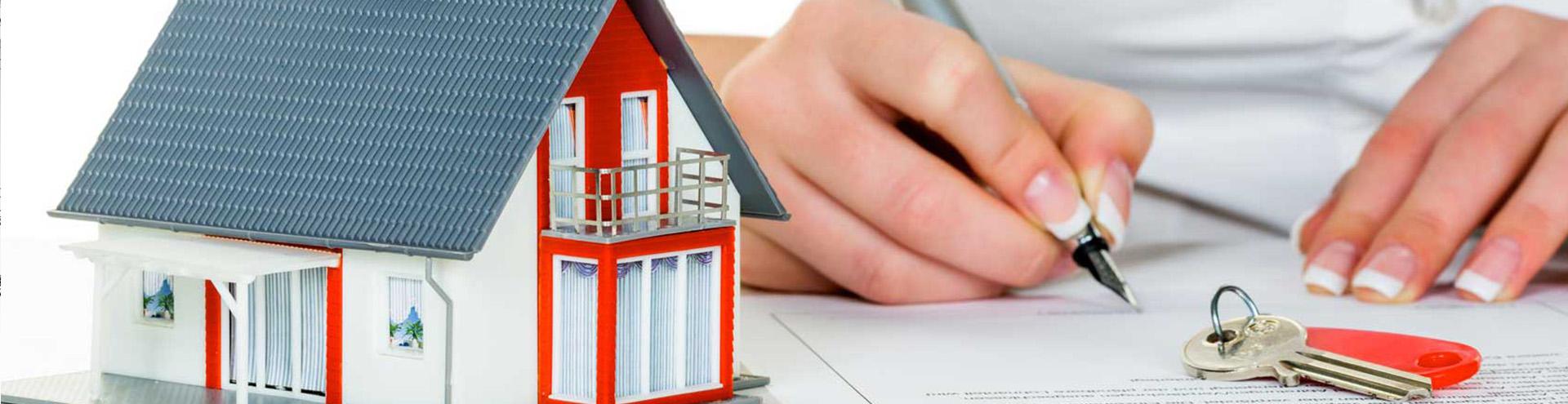 сделки с недвижимостью в Калуге