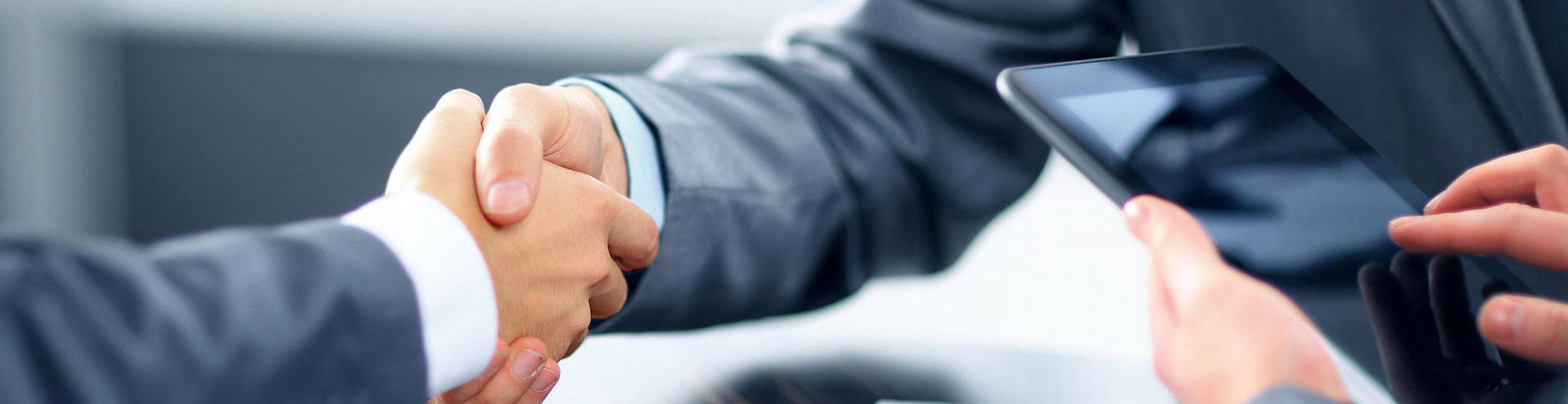 юридическое обслуживание предпринимателей в Калуге