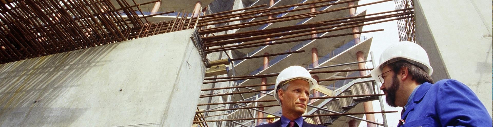 Юрист по долевому строительству в Калуге и Калужской области