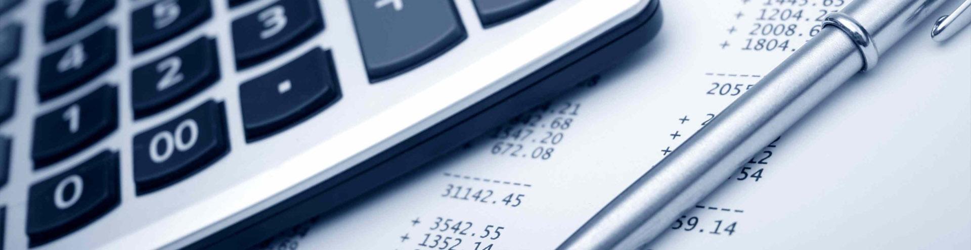 стоимость юридических услуг в Калуге