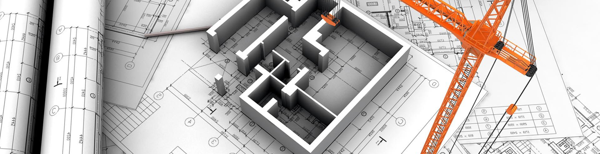 выдача разрешения на строительство в Калуге