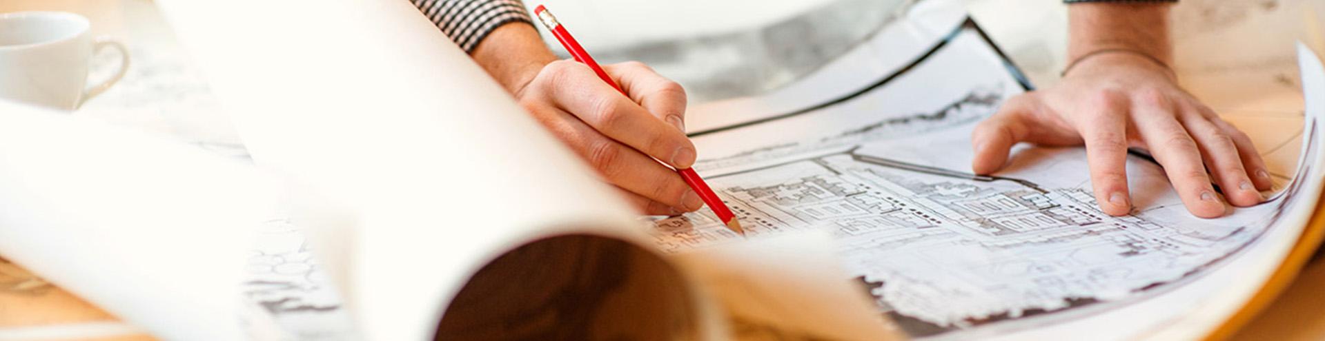 установление сервитута для юридических лиц в Калуге