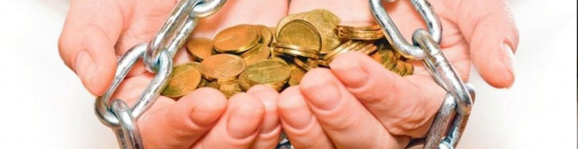 выкуп долга в Калуге