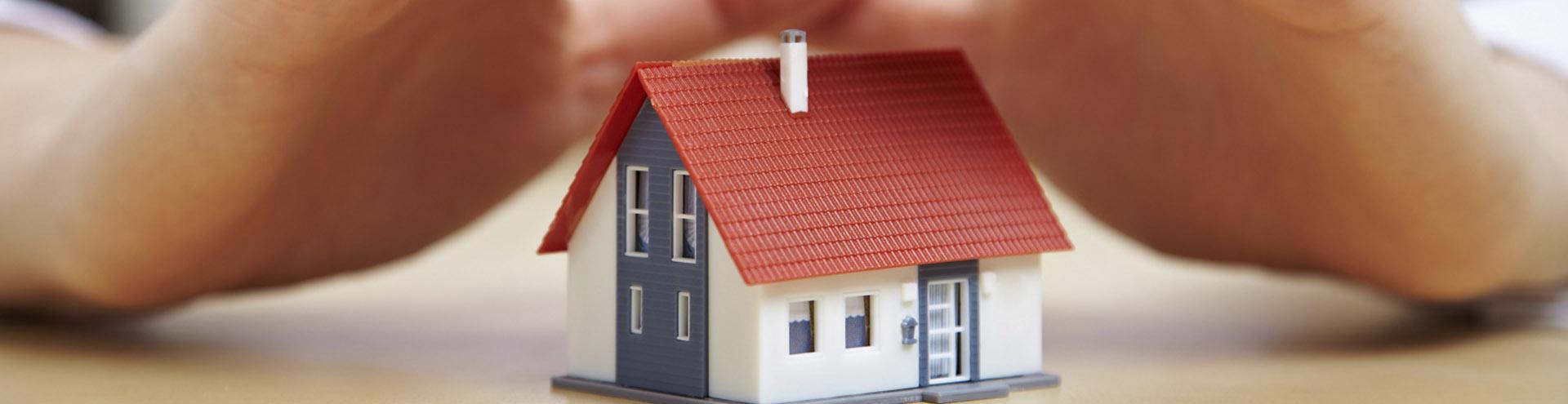 Жилищные споры, разрешение жилищных споров в Калуге и Калужской области