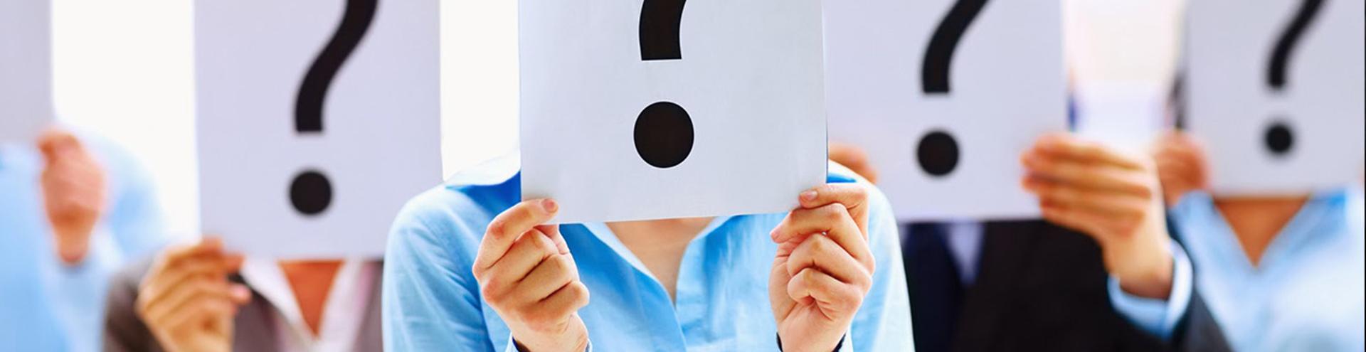 Задать вопрос юристу онлайн в Калуге