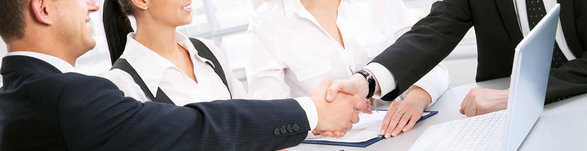 юридическое обслуживание физических лиц в Калуге и Калужской области