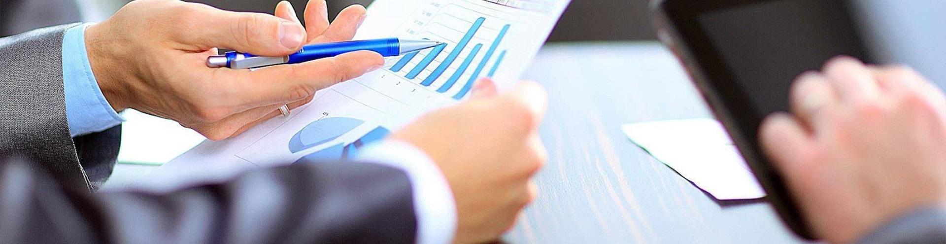 рефинансирование долга в Калуге и Калужской области