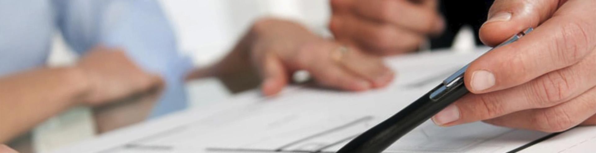 реструктуризация долга по кредиту в Калуге и Калужской области