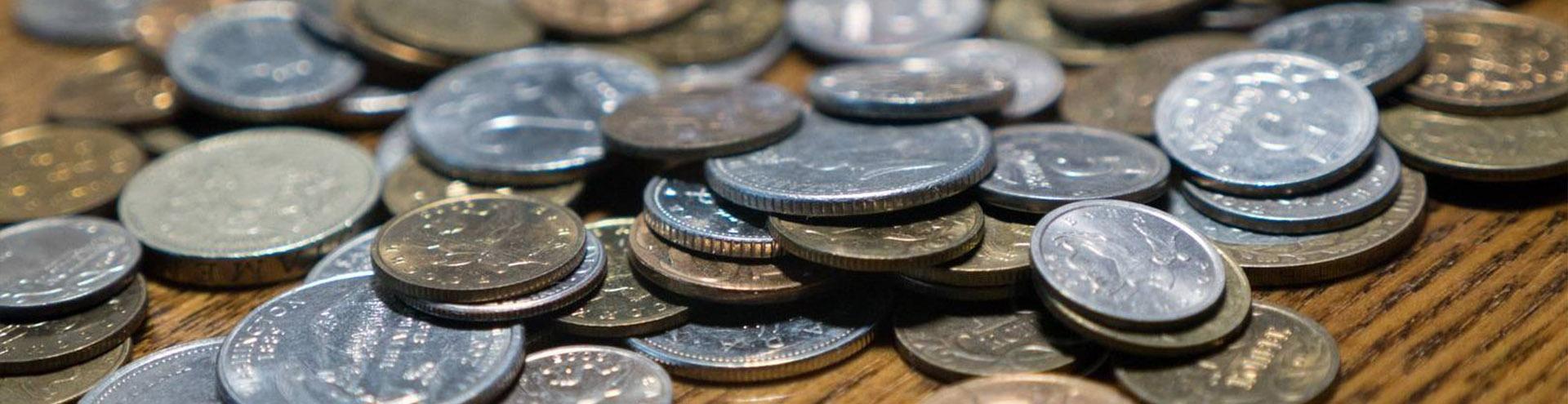 судебное взыскание долгов в Калуге