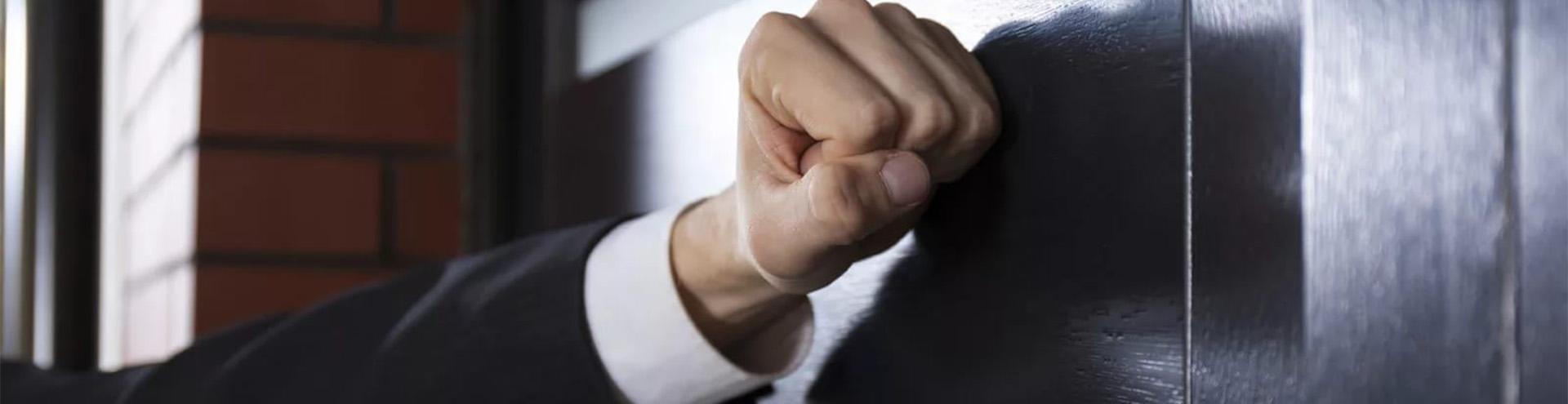 защита заемщика от коллекторов в Калуге и Калужской области